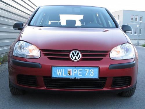 47806_1397662403756_slide bei  HWS || Auto Pilz Erich in Marchtrenk, Wels, Linz