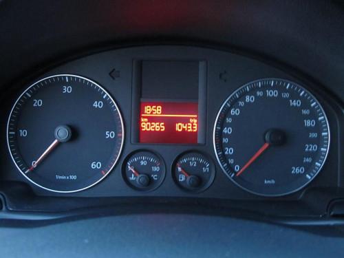 47806_1397662403763_slide bei  HWS || Auto Pilz Erich in Marchtrenk, Wels, Linz