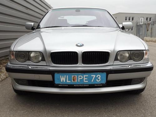 51275_1406299392304_slide bei  HWS || Auto Pilz Erich in Marchtrenk, Wels, Linz