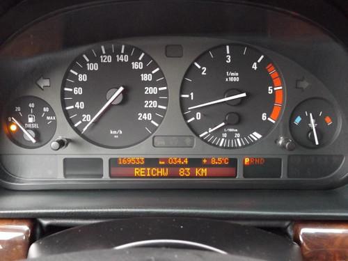 51275_1406299392316_slide bei  HWS || Auto Pilz Erich in Marchtrenk, Wels, Linz