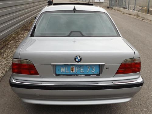 51275_1406299392318_slide bei  HWS || Auto Pilz Erich in Marchtrenk, Wels, Linz