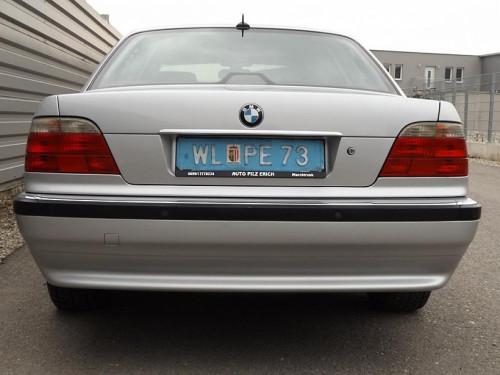51275_1406299392319_slide bei  HWS || Auto Pilz Erich in Marchtrenk, Wels, Linz