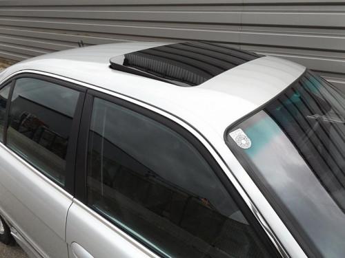 51275_1406299392323_slide bei  HWS || Auto Pilz Erich in Marchtrenk, Wels, Linz