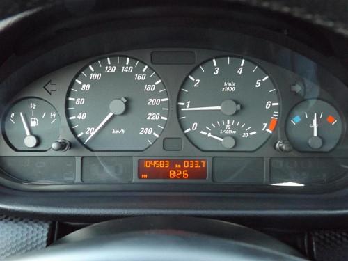 51718_1406301887559_slide bei  HWS || Auto Pilz Erich in Marchtrenk, Wels, Linz