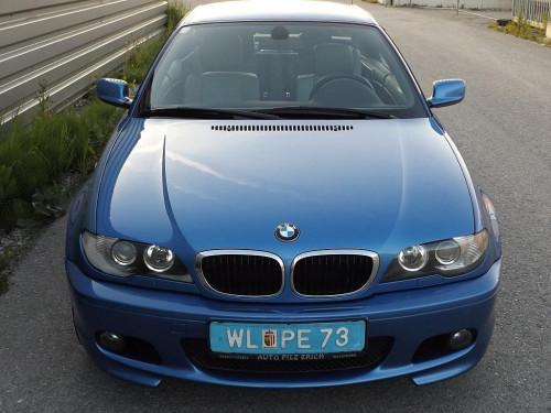 51718_1406301887563_slide bei  HWS || Auto Pilz Erich in Marchtrenk, Wels, Linz