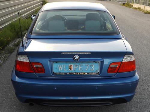 51718_1406301887566_slide bei  HWS || Auto Pilz Erich in Marchtrenk, Wels, Linz
