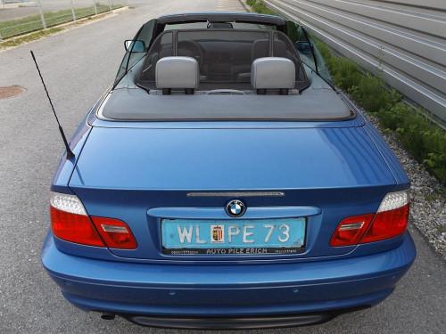 51718_1406301887571_slide bei  HWS || Auto Pilz Erich in Marchtrenk, Wels, Linz