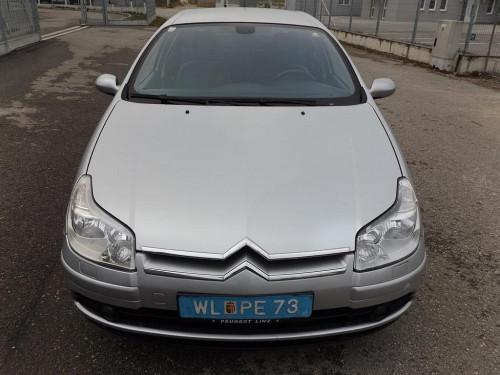 52470_1406306099076_slide bei  HWS || Auto Pilz Erich in Marchtrenk, Wels, Linz