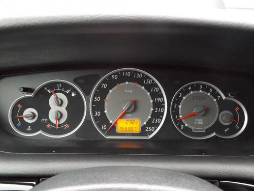 52470_1406306099078_slide bei  HWS || Auto Pilz Erich in Marchtrenk, Wels, Linz