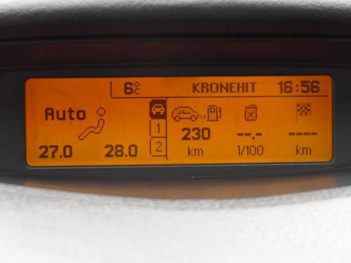 52470_1406306099079_slide bei  HWS || Auto Pilz Erich in Marchtrenk, Wels, Linz