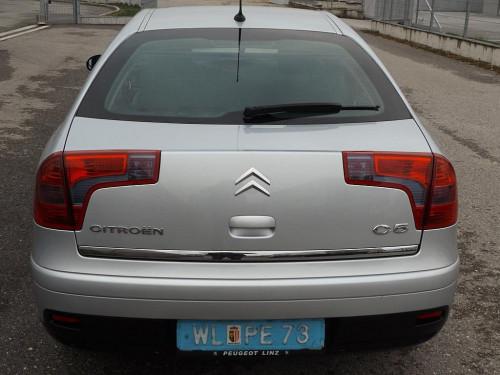 52470_1406306099085_slide bei  HWS || Auto Pilz Erich in Marchtrenk, Wels, Linz