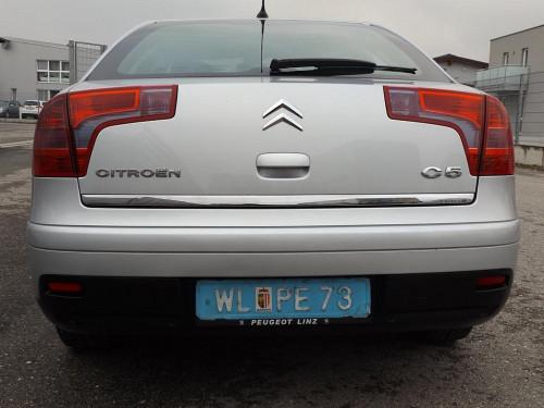52470_1406306099086_slide bei  HWS || Auto Pilz Erich in Marchtrenk, Wels, Linz