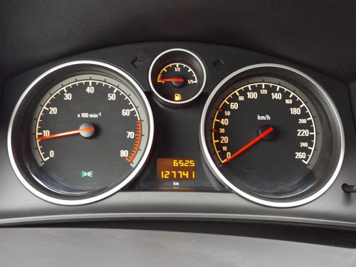 53129_1406315512523_slide bei  HWS || Auto Pilz Erich in Marchtrenk, Wels, Linz