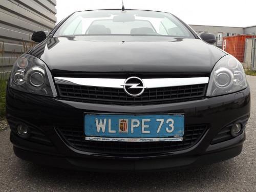 53129_1406315512529_slide bei  HWS || Auto Pilz Erich in Marchtrenk, Wels, Linz