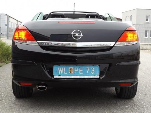 53129_1406315512533_slide bei  HWS || Auto Pilz Erich in Marchtrenk, Wels, Linz