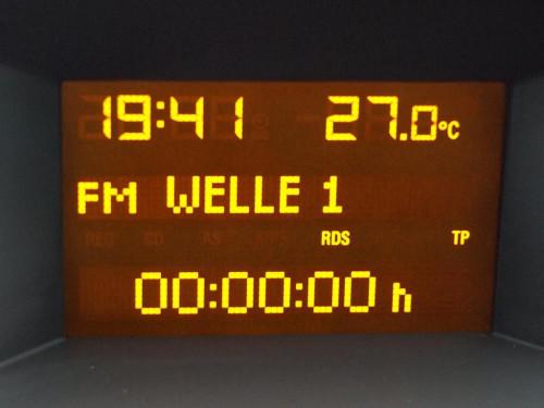 53129_1406315512545_slide bei  HWS || Auto Pilz Erich in Marchtrenk, Wels, Linz