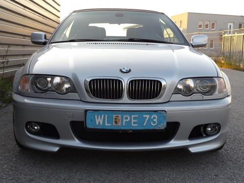 56319_1406401508203_slide bei  HWS || Auto Pilz Erich in Marchtrenk, Wels, Linz
