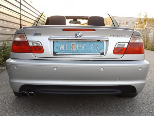 56319_1406401508219_slide bei  HWS || Auto Pilz Erich in Marchtrenk, Wels, Linz