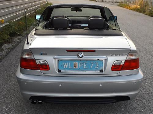56319_1406401508225_slide bei  HWS || Auto Pilz Erich in Marchtrenk, Wels, Linz