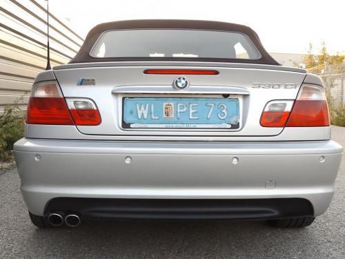 56319_1406401508229_slide bei  HWS || Auto Pilz Erich in Marchtrenk, Wels, Linz