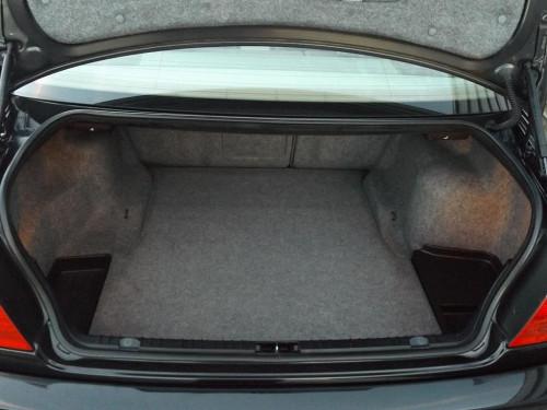 56375_1406404298707_slide bei  HWS || Auto Pilz Erich in Marchtrenk, Wels, Linz