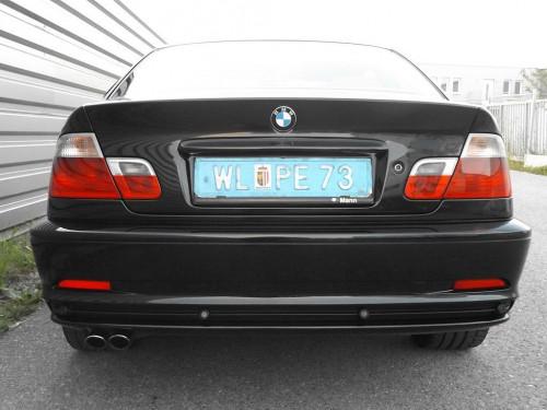 56375_1406404298711_slide bei  HWS || Auto Pilz Erich in Marchtrenk, Wels, Linz