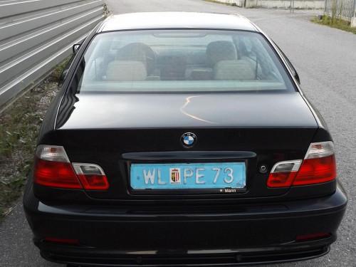 56375_1406404298713_slide bei  HWS || Auto Pilz Erich in Marchtrenk, Wels, Linz