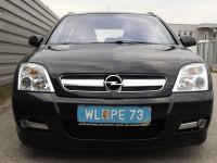 Opel Signum 1,9 CDTi16V Edition Automat Rostfrei Alu Klima Alarmanlage neu lackiert Getriebe neu 1aTop Zustand Perfekt bei  HWS || Auto Pilz Erich in Marchtrenk, Wels, Linz