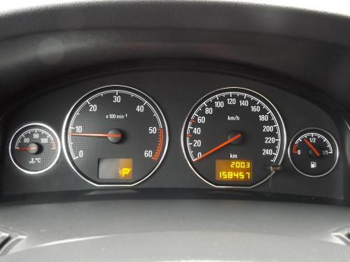 56506_1406418693735_slide bei  HWS || Auto Pilz Erich in Marchtrenk, Wels, Linz