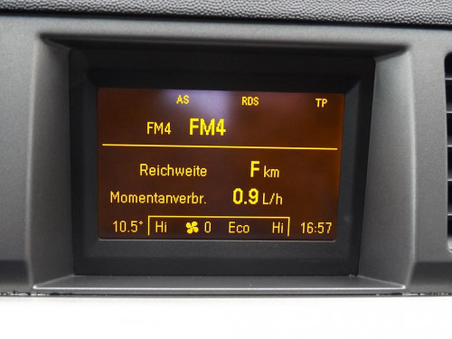 56506_1406418693737_slide bei  HWS || Auto Pilz Erich in Marchtrenk, Wels, Linz