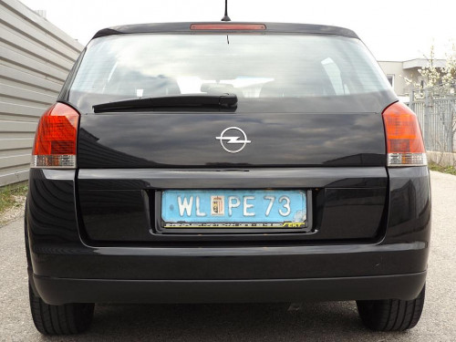 56506_1406418693755_slide bei  HWS || Auto Pilz Erich in Marchtrenk, Wels, Linz