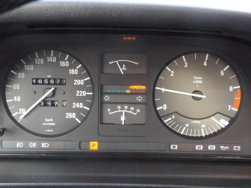 56731_1406425832027_slide bei  HWS || Auto Pilz Erich in Marchtrenk, Wels, Linz