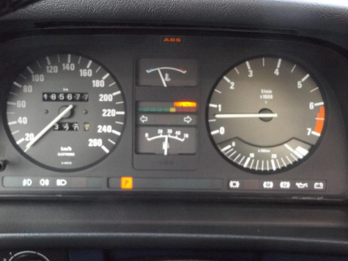 56731_1406425832029_slide bei  HWS || Auto Pilz Erich in Marchtrenk, Wels, Linz