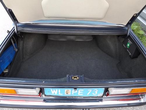 56731_1406425832125_slide bei  HWS || Auto Pilz Erich in Marchtrenk, Wels, Linz