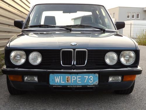 56731_1406425832179_slide bei  HWS || Auto Pilz Erich in Marchtrenk, Wels, Linz