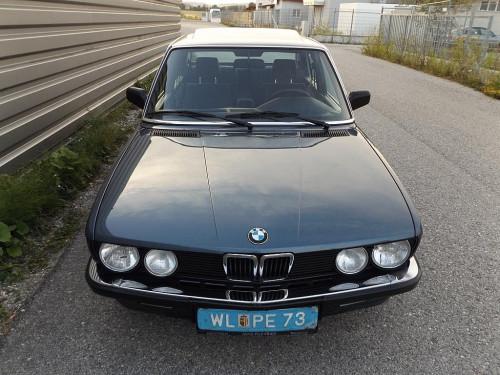 56731_1406425832185_slide bei  HWS || Auto Pilz Erich in Marchtrenk, Wels, Linz