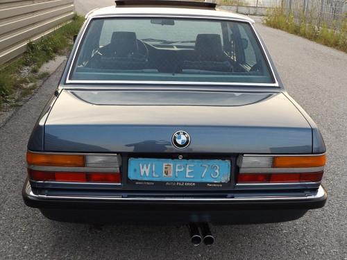56731_1406425832191_slide bei  HWS || Auto Pilz Erich in Marchtrenk, Wels, Linz