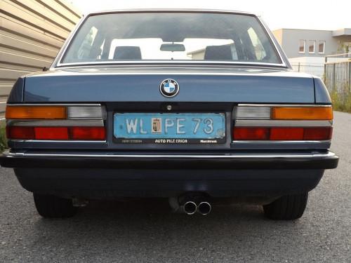 56731_1406425832193_slide bei  HWS || Auto Pilz Erich in Marchtrenk, Wels, Linz