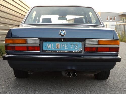 56731_1406425832195_slide bei  HWS || Auto Pilz Erich in Marchtrenk, Wels, Linz