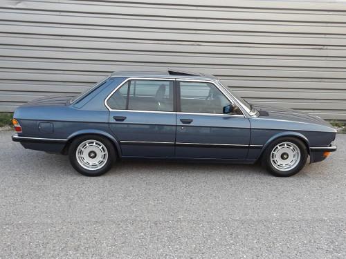 56731_1406425832197_slide bei  HWS || Auto Pilz Erich in Marchtrenk, Wels, Linz