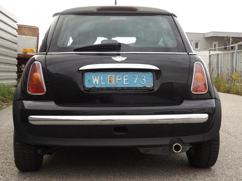 56785_1406428399787_slide bei  HWS || Auto Pilz Erich in Marchtrenk, Wels, Linz