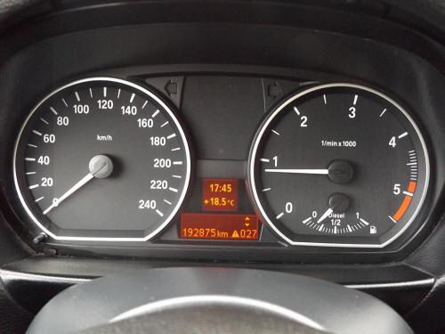 56838_1406429941993_slide bei  HWS || Auto Pilz Erich in Marchtrenk, Wels, Linz