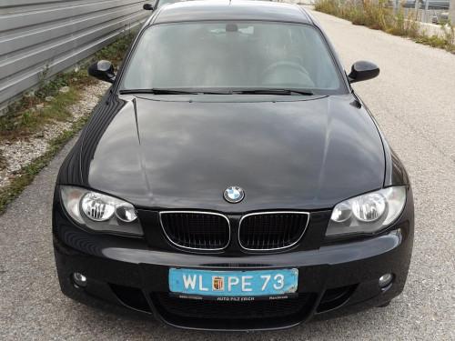 56838_1406429942017_slide bei  HWS || Auto Pilz Erich in Marchtrenk, Wels, Linz