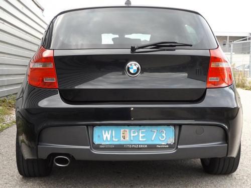 56838_1406429942019_slide bei  HWS || Auto Pilz Erich in Marchtrenk, Wels, Linz
