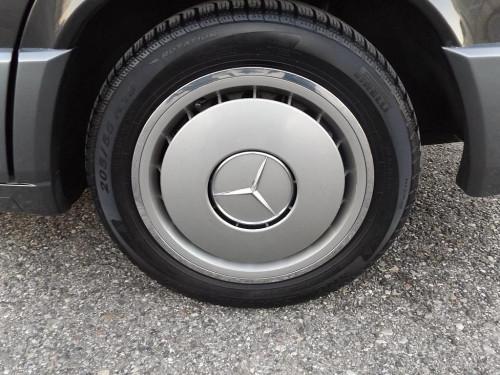 56855_1406434971997_slide bei  HWS || Auto Pilz Erich in Marchtrenk, Wels, Linz