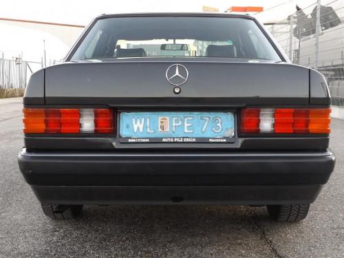 56855_1406434971999_slide bei  HWS || Auto Pilz Erich in Marchtrenk, Wels, Linz
