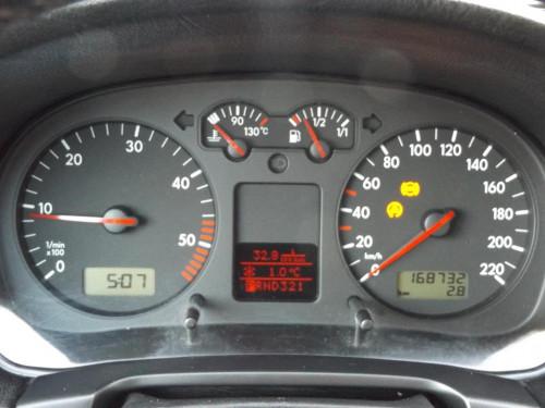 57723_1406488840484_slide bei  HWS || Auto Pilz Erich in Marchtrenk, Wels, Linz