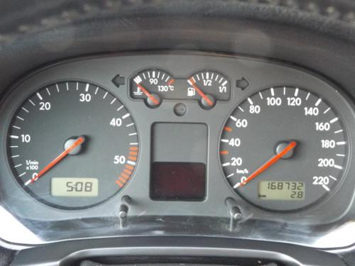 57723_1406488840485_slide bei  HWS || Auto Pilz Erich in Marchtrenk, Wels, Linz