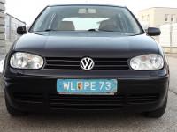 VW Golf IV Highline TDi Automat Leder Sitzheizung Rostfrei 2Hand Klima Alu neu Lackiert 1aTOP Zustand Perfekt bei  HWS || Auto Pilz Erich in Marchtrenk, Wels, Linz