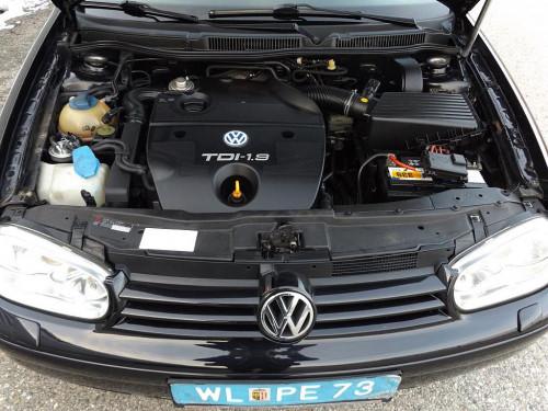 57723_1406488840494_slide bei  HWS || Auto Pilz Erich in Marchtrenk, Wels, Linz